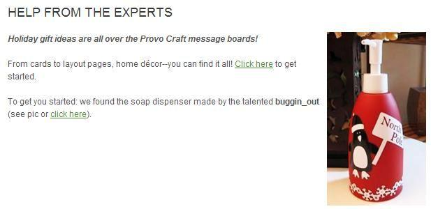 thanks so much to cricutprovo craft for selecting and featuring my project i am thrilled beyond belief